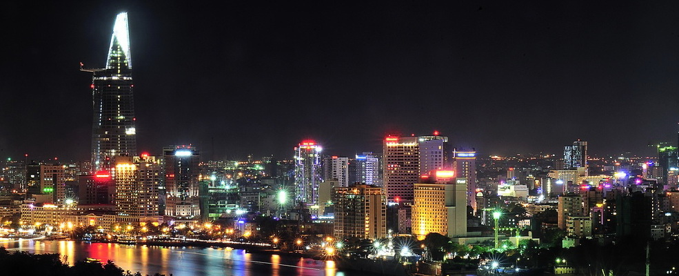 ho-chi-minh-city-saigon-skyline1